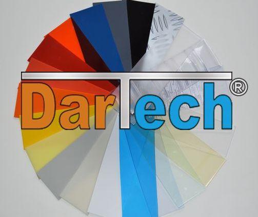 PVC szalagok színei