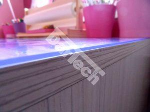 öngyógyuló PVC vágóalátét lemez