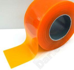 PVC szalag rovarok ellen