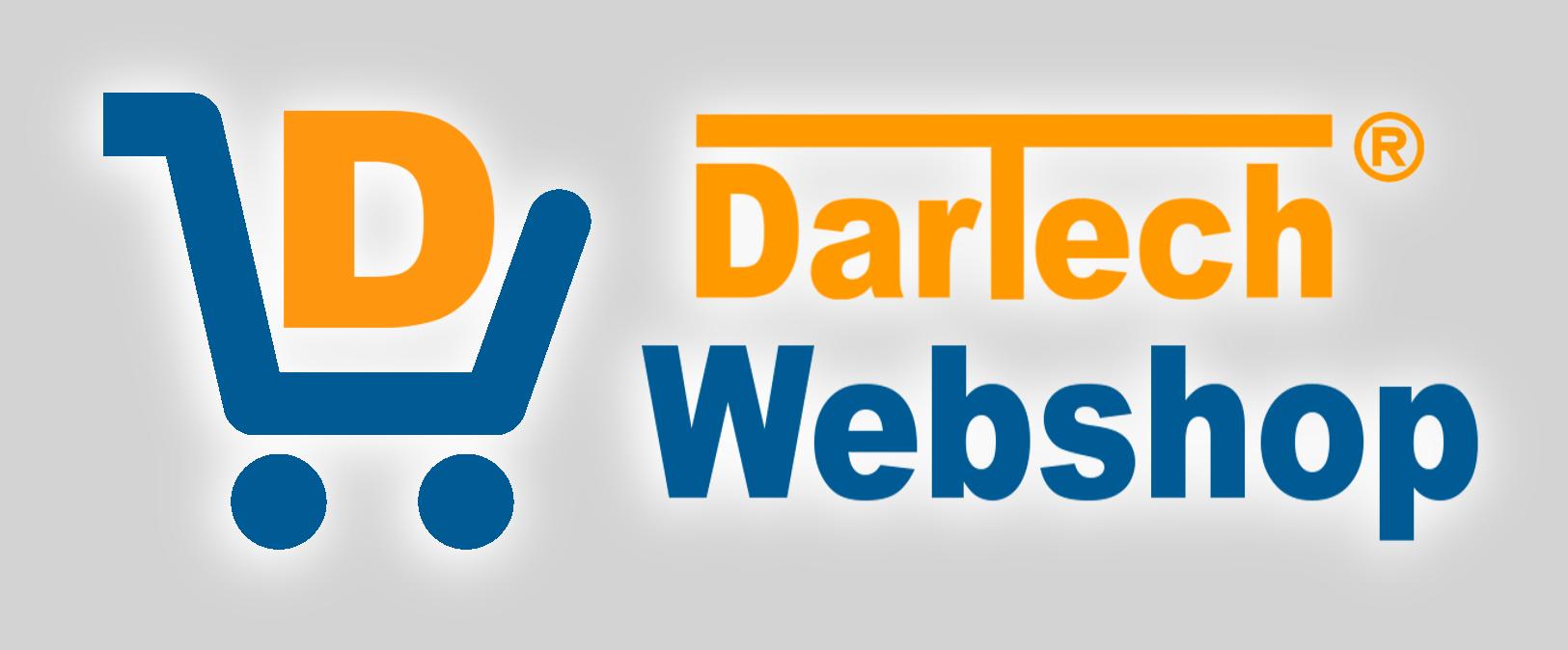 ipari pvc szalag - Dartech Webshop